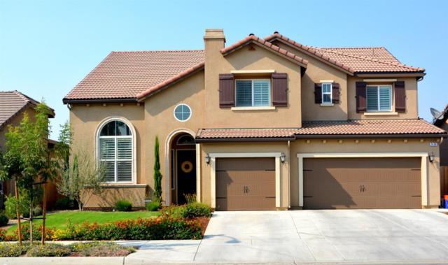 2430 W Allen Avenue, Visalia, CA 93291 (#507979) :: Soledad Hernandez Group
