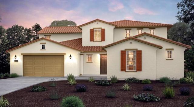 2350 N Redda, Fresno, CA 93737 (#508003) :: Soledad Hernandez Group