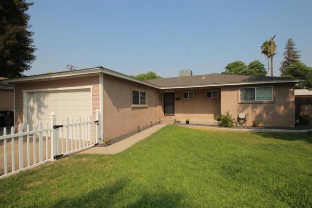 308 Longfellow Avenue, Modesto, CA 95351 (#508027) :: FresYes Realty