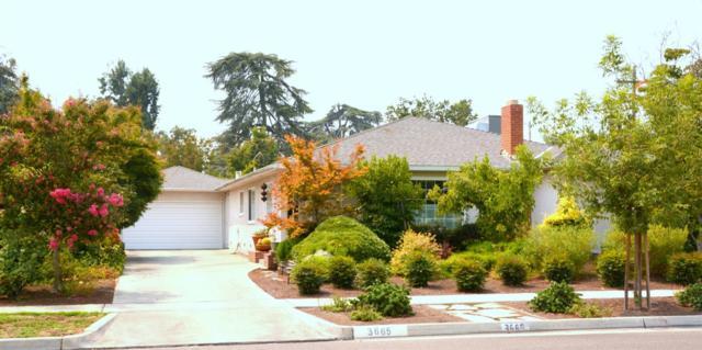 3665 N Bond Avenue, Fresno, CA 93726 (#508028) :: Soledad Hernandez Group