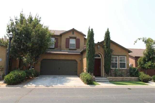 3620 Utah Lane, Clovis, CA 93619 (#508061) :: Raymer Realty Group