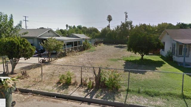 0 S Backer, Fresno, CA 93725 (#508064) :: FresYes Realty