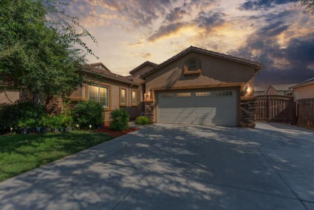 5937 E Christine Avenue, Fresno, CA 93727 (#508068) :: Soledad Hernandez Group
