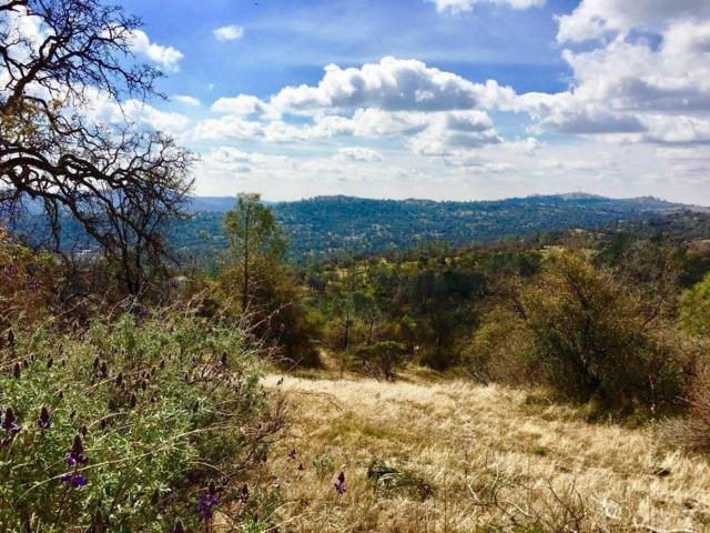 0-9.52 AC My Way, O Neals, CA 93645 (#508109) :: FresYes Realty