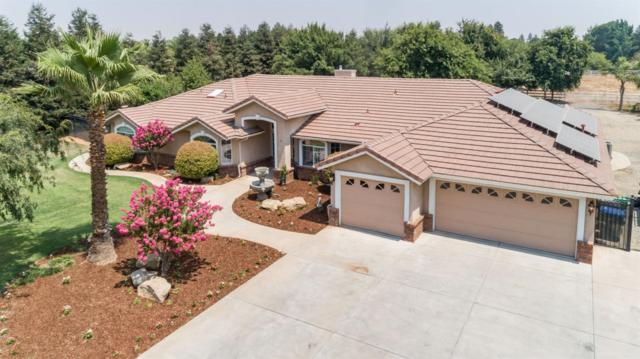 6912 N Leonard Avenue, Clovis, CA 93619 (#508178) :: FresYes Realty