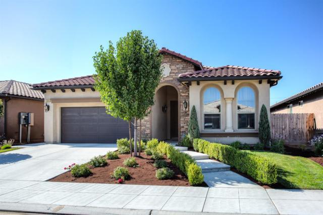 7315 W Portals Avenue, Fresno, CA 93723 (#508198) :: FresYes Realty