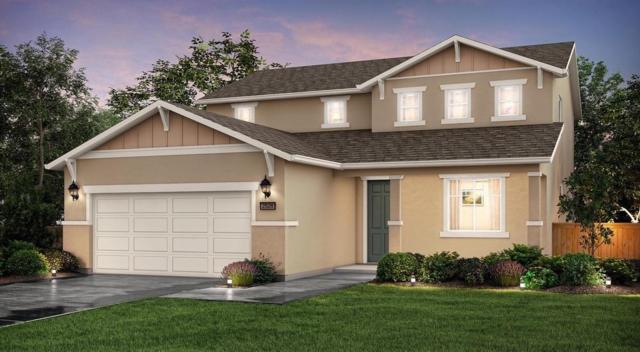 352 17th Street #119, Kerman, CA 93630 (#508199) :: Soledad Hernandez Group