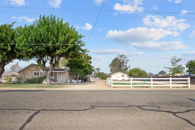 3789 N Indianola Avenue, Sanger, CA 93657 (#508238) :: Soledad Hernandez Group