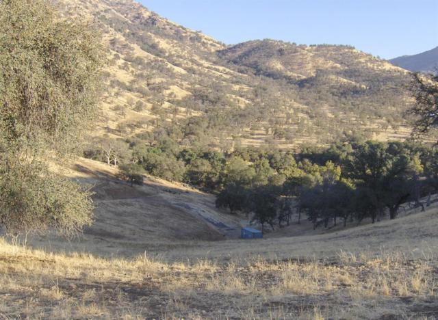 0 Hilltop Drive, Sanger, CA 93657 (#508304) :: Soledad Hernandez Group