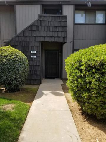 1151 S Chestnut Avenue #102, Fresno, CA 93702 (#508378) :: Soledad Hernandez Group