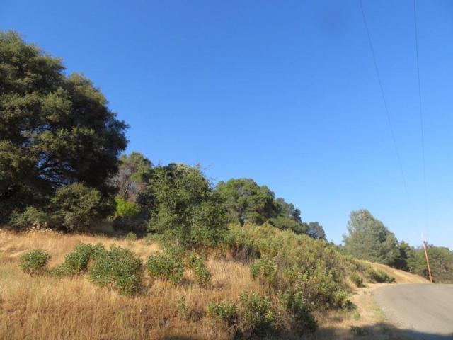 3974 Van Ness, Mariposa, CA 95338 (#508399) :: Soledad Hernandez Group