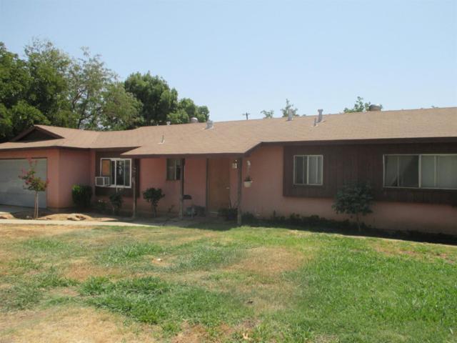25582 Tanforan Drive, Madera, CA 93638 (#508430) :: Soledad Hernandez Group