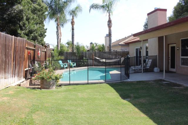 3200 Waterloo Place, Bakersfield, CA 93311 (#508460) :: Soledad Hernandez Group