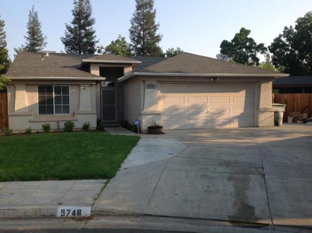5746 N Mccaffrey Avenue, Fresno, CA 93722 (#508463) :: Soledad Hernandez Group
