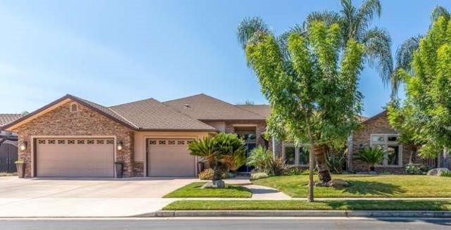 4805 W Sweet, Visalia, CA 93291 (#508473) :: Soledad Hernandez Group