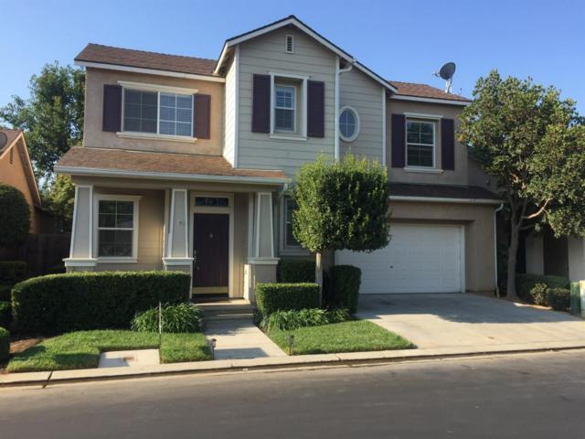 716 W Siena Lane, Clovis, CA 93619 (#508499) :: FresYes Realty