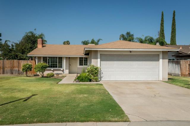 3050 Sylmar Avenue, Clovis, CA 93612 (#508534) :: FresYes Realty