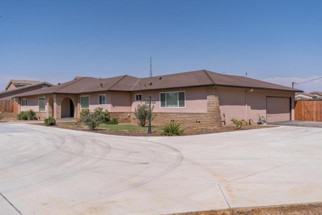 3270 N Locan, Fresno, CA 93737 (#508555) :: FresYes Realty