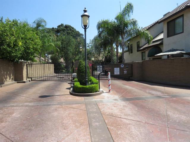 2890 Huntington Boulevard #162, Fresno, CA 93721 (#508618) :: FresYes Realty
