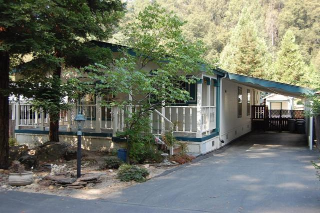 39737 Road 274 #43, Bass Lake, CA 93604 (#508701) :: Soledad Hernandez Group