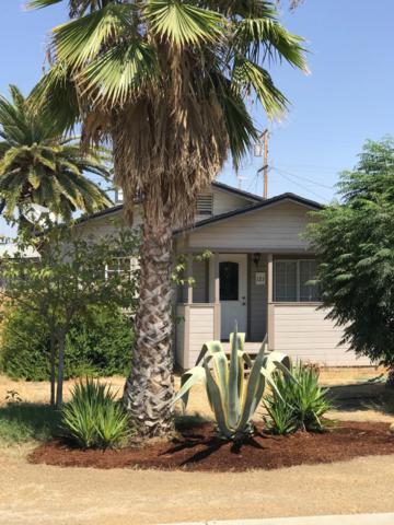 121 E Merced Street, Avenal, CA 93204 (#508758) :: Soledad Hernandez Group