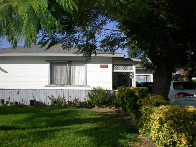 8975 Oregon, San Joaquin, CA 93660 (#509048) :: FresYes Realty