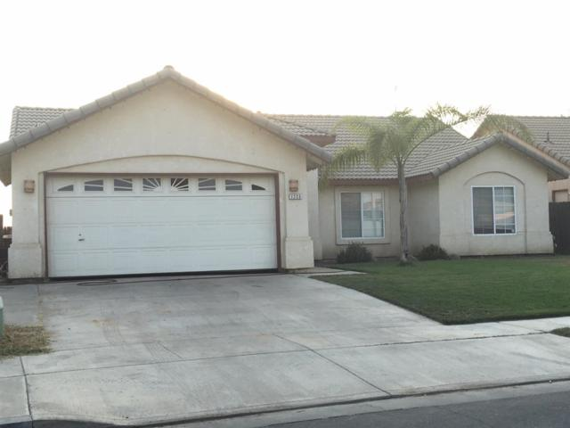 1255 N Sacramento Street, Tulare, CA 93274 (#509088) :: Soledad Hernandez Group