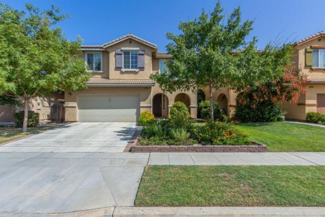 7214 E Cortland Avenue, Fresno, CA 93737 (#509160) :: Soledad Hernandez Group