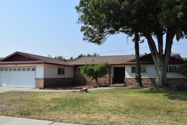 644 Meadow Lane, Lemoore, CA 93245 (#509218) :: Soledad Hernandez Group