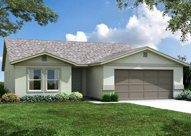 566 Howell Road, Other, CA 93610 (#509302) :: Soledad Hernandez Group