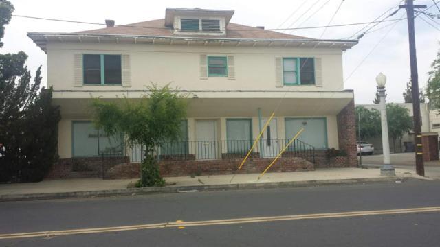 2019 San Joaquin Street, Fresno, CA 93721 (#509424) :: FresYes Realty