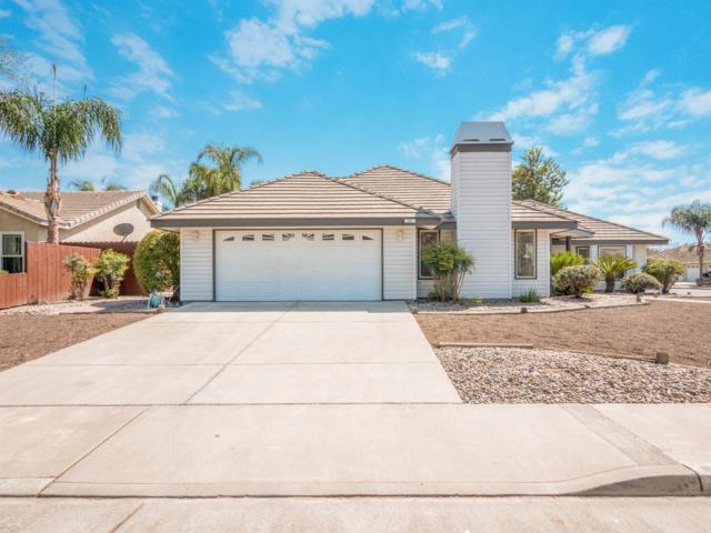 591 W Earl Way, Hanford, CA 93230 (#509446) :: Soledad Hernandez Group