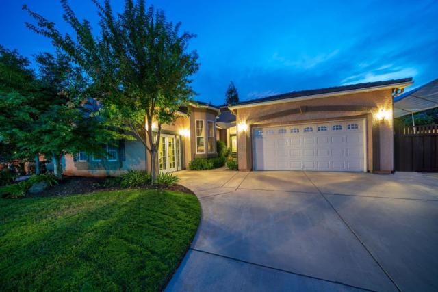 1692 N Jasmine Avenue, Clovis, CA 93619 (#509463) :: Raymer Realty Group