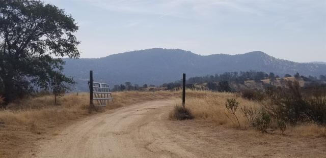 0-20AC Hidden Springs Road, Raymond, CA 93653 (#509571) :: Soledad Hernandez Group