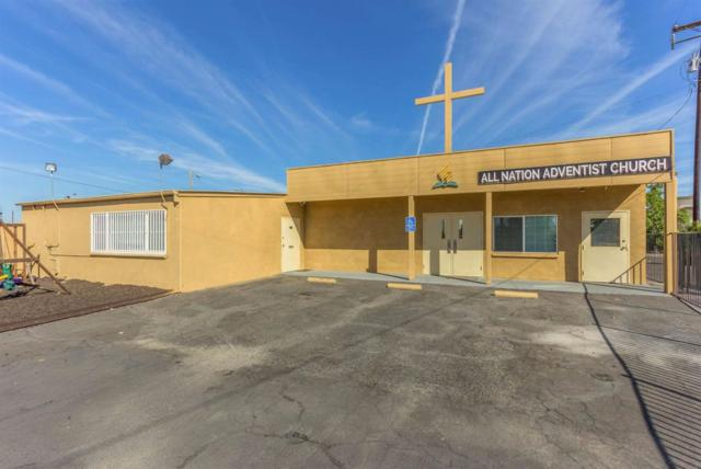 81 E Pinedale Avenue, Pinedale, CA 93650 (#509591) :: FresYes Realty