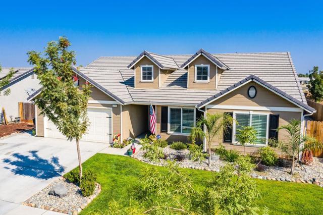 1398 National Drive, Lemoore, CA 93245 (#509649) :: Soledad Hernandez Group
