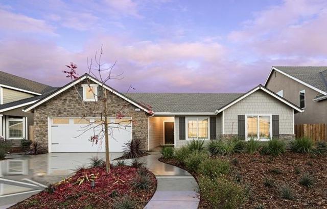 3294 Parks Avenue #70, Tulare, CA 93274 (#509678) :: Soledad Hernandez Group
