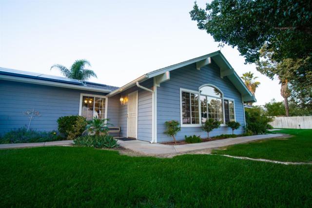 1630 E Nebraska Avenue, Fresno, CA 93725 (#509823) :: Soledad Hernandez Group