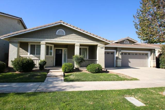 2128 E Jefferson Avenue, Reedley, CA 93654 (#509852) :: Soledad Hernandez Group