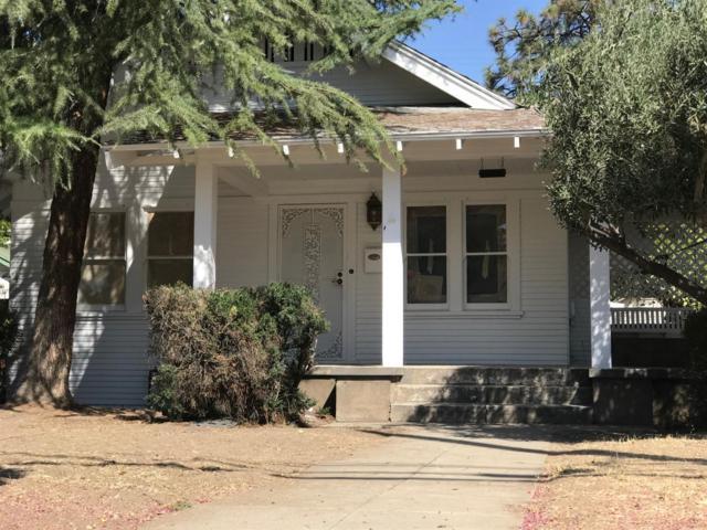 1274 N Fruit Avenue, Fresno, CA 93728 (#509919) :: Soledad Hernandez Group