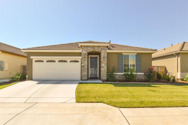 7339 E Andrews Avenue, Fresno, CA 93737 (#509935) :: Soledad Hernandez Group