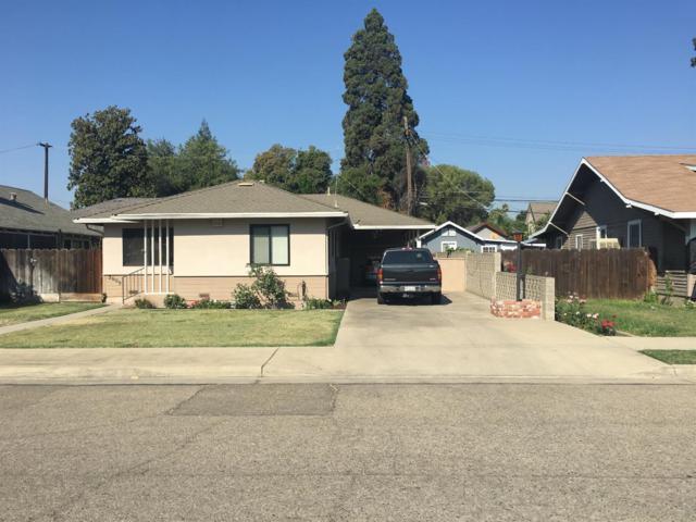 2609 A Street, Selma, CA 93662 (#509939) :: Soledad Hernandez Group