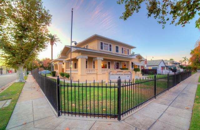 807 N Van Ness Avenue, Fresno, CA 93728 (#509974) :: FresYes Realty