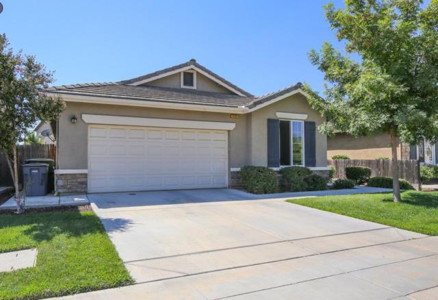 7401 E Cortland Avenue, Fresno, CA 93737 (#509993) :: FresYes Realty