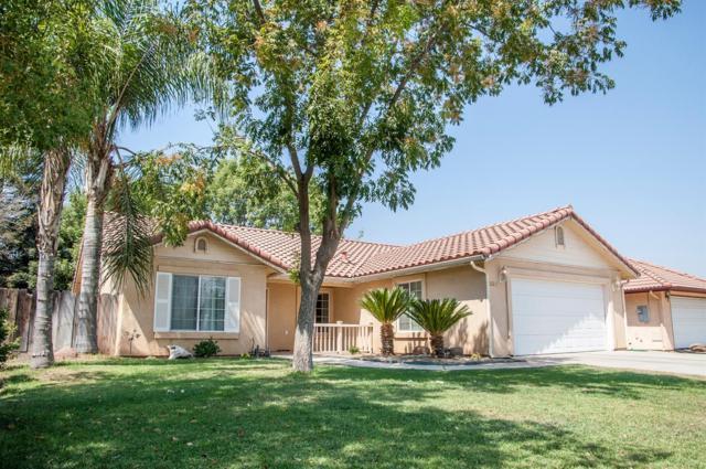1337 Lowery Street, Porterville, CA 93257 (#509998) :: Soledad Hernandez Group