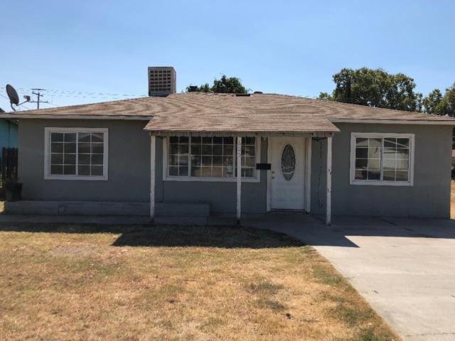 605 Lake Avenue, Chowchilla, CA 93610 (#510084) :: Soledad Hernandez Group
