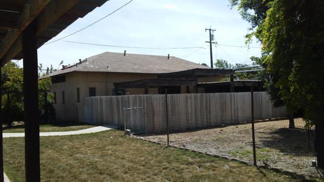 423-425 W Olive Avenue, Fresno, CA 93728 (#510122) :: FresYes Realty