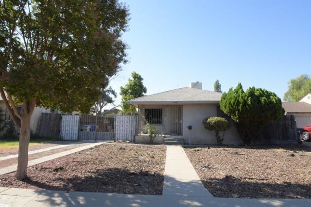 1015 W Peralta Way, Fresno, CA 93705 (#510123) :: Soledad Hernandez Group