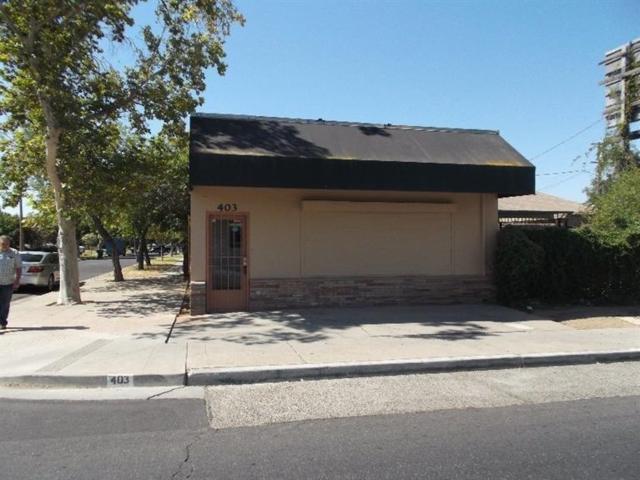 403 W Olive Avenue, Fresno, CA 93728 (#510124) :: Soledad Hernandez Group