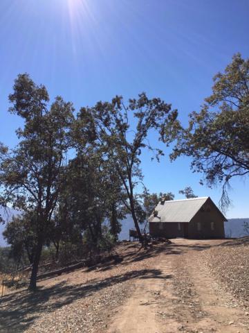 0 Milk Ranch Road, Three Rivers, CA 93271 (#510131) :: Soledad Hernandez Group
